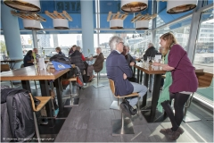 _MG_9273-bewerkt_Low Res