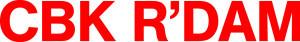 CBK_logo_kort_RGB-300x42