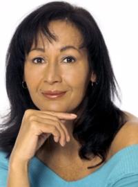 Griselda Molemans