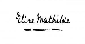 Logo-EM-drukkleur-pms-032-300x154
