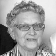 Mieke Huijsman-Engelberts