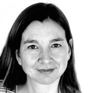 Marie-Thérèse Woltering